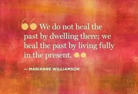 healing quotes inspirational images status quotes for