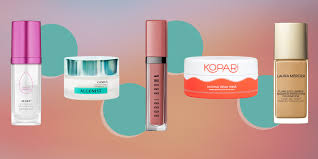 beauty s to try in 2019