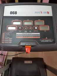 used orbitruck ellite used sport