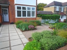british front gardens with ideas to steal