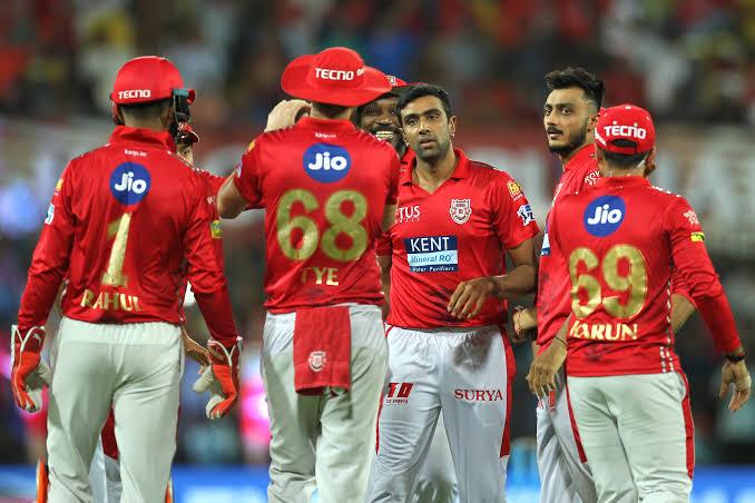 "Image result for ravi ashwin captaincy"""