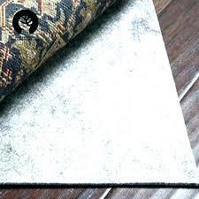 soundproof rug pad best carpet