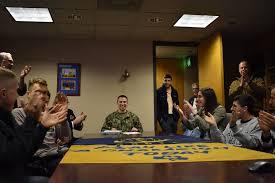 Move Swiftly, Strike Vigorously!... - Notre Dame Naval ROTC   Facebook