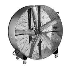 Countyline 60 In Barn Fan Sfdc 1500fb At Tractor Supply Co