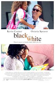 Black or White (2014) - IMDb