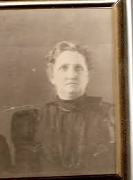 Sarah Adeline Carter Ridenhour (1850-1925) - Find A Grave Memorial