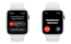 Apple Announces New Apple Watch And Three Sort Of New Phones Geek Culture