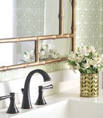 hanging prepasted wallpaper tips