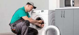 ремонт стиральных машин немедленно