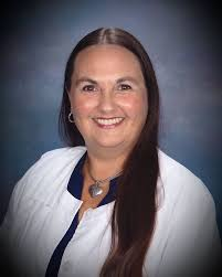 We welcome Wendy Cox, nurse... - First Coast Obstetrics & Gynecology PA |  Facebook