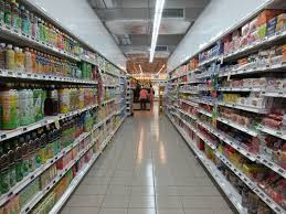 Supermercati e negozi aperti 8 Dicembre, con orari di apertura