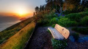 مناظر جميله طبيعيه احلي اشكال للطبيعه عالميا اجمل الصور