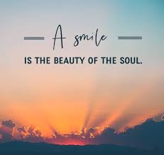 smile quotes brainy readers