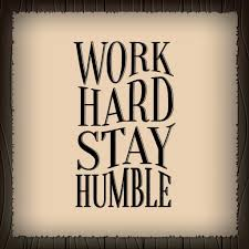 family mottos family motto work hard stay humble motto