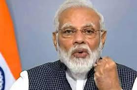 இது ஒரு நீண்ட காலப்போர். நாம் சோர்ந்து விடக் கூடாது