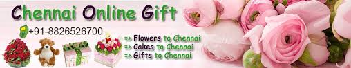 flowers to chennai father s day gifts