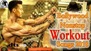 gym workout hindi song bollywood