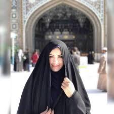 صور نساء عراقيات