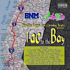 Turn the Page (feat. Lebowski, Yak Nasty That Nilla & Duane Parker)  [Explicit] by Novelty Rapps on Amazon Music - Amazon.com