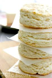 copycat kfc biscuits best breads