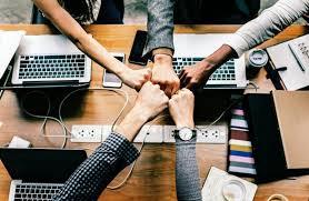 How to Improve Teamwork Skills | 7 Essential Skills for Teamwork