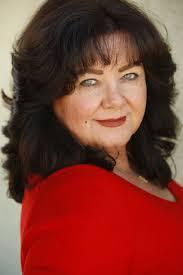 Tammy Locke - Wikipedia