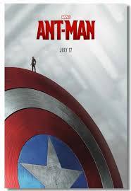 Captain America Shield Wall Decal Sticker Large Art Uk Marvel Underpants Vamosrayos