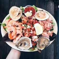 Must-Try Restaurants in Santa Barbara ...