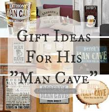 gifts for husband on his birthday