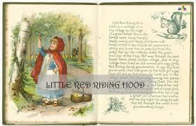 Bí quyết học tiếng Anh cho trẻ em qua những câu chuyện - Diễn đàn ...