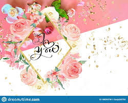 happy quotes womens day greetings wedding valentine friendship