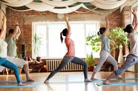 auburn yoga deals in auburn ca groupon