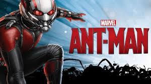 ant man and the wasp wallpaper by