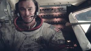 Bad Astronomy | Apollo Astronaut Gene Cernan Has Died at 82