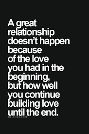 quotes about travel and relationships quotes