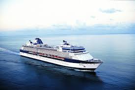 best cruise lines in 2020 best