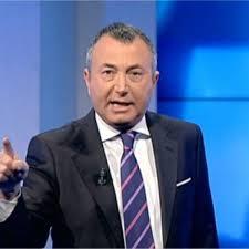 Morto Franco Lauro, il giornalista sportivo della Rai vittima di ...