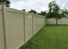 Florida Quality Fence Top Quality Fencing Services Supplies Fence Landscaping Outdoor Decor Fence