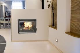 boiler stoves ireland ie