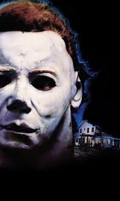 michael myers hd wallpaper 71 images