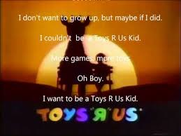 toy r us theme song 1980 hd you
