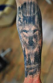 Idealnoe Tatu Tatoo24 Wordpress Com Tattoos For Guys Badass