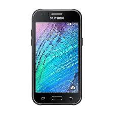 Harga dan Spesifikasi Samsung i250 ...
