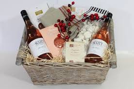 quality nz made gift bo and baskets