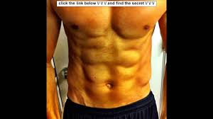 mike chang s tips for six pack abs