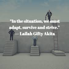 quotes about difficulties in life be brave and be a better you