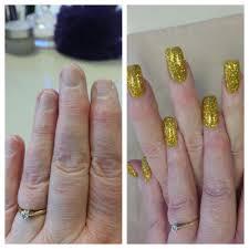 new york nails closed 61 photos