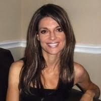 Tanya Magill - Front Office Administrator - Beckendorff Jr. High ...