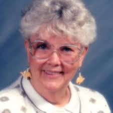 Sandy Smith   Obituaries   tucson.com
