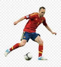 uefa euro 2016 final 2016 fifa world